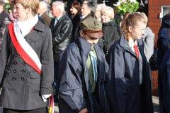 2012-11-11 Święto Niepodległości Wodzisław_13