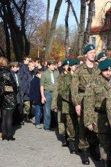 2012-11-11 Święto Niepodległości Wodzisław_2