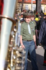 2012-11-11 Święto Niepodległości Wodzisław_8