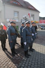 2014-11-11 Święto Niepodległości Wodzisław_16