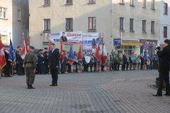 2014-11-11 Święto Niepodległości Wodzisław_6