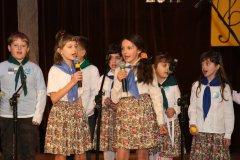 2011-11-26 Złota Nutka_15
