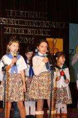 2011-11-26 Złota Nutka_16