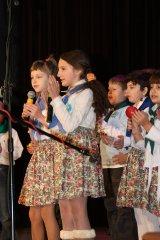 2011-11-26 Złota Nutka_19