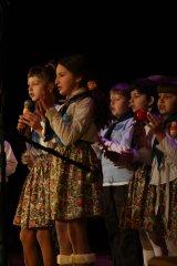 2011-11-26 Złota Nutka_20