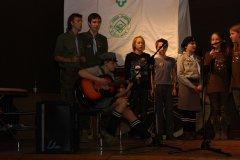 2012-12-01 Złota Nutka_14