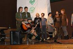 2012-12-01 Złota Nutka_15