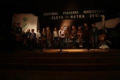 2012-12-01 Złota Nutka_17