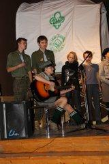 2012-12-01 Złota Nutka_19