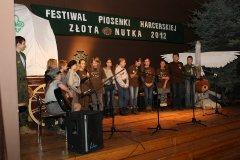 2012-12-01 Złota Nutka_4