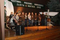 2012-12-01 Złota Nutka_5