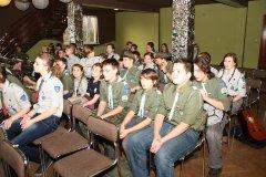 2012-12-01 Złota Nutka_8