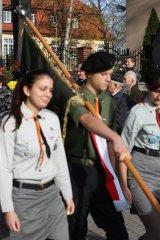 2012-11-11 Święto Niepodległości Wodzisław_17
