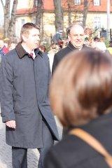 2012-11-11 Święto Niepodległości Wodzisław_19