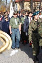 2012-11-11 Święto Niepodległości Wodzisław_6