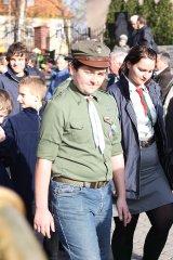 2012-11-11 Święto Niepodległości Wodzisław_9