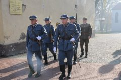 2014-11-11 Święto Niepodległości Wodzisław_11