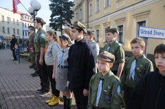 2014-11-11 Święto Niepodległości Wodzisław_12