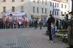 2014-11-11 Święto Niepodległości Wodzisław_14