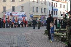 2014-11-11 Święto Niepodległości Wodzisław_15