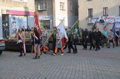 2014-11-11 Święto Niepodległości Wodzisław_18