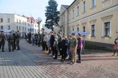 2014-11-11 Święto Niepodległości Wodzisław_3