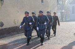 2014-11-11 Święto Niepodległości Wodzisław_9